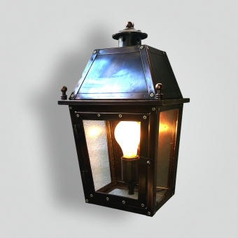 552-mb1-br-w-sh-wall-lantern-adg-lighting-collection