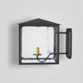 579.4 Ricci Wall Lantern - ADG Lighting Collection