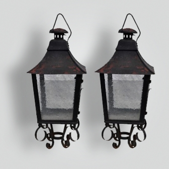 580-mb1-ir-p-ba-left-and-right-pair-lanterns-adg-lighting-collection