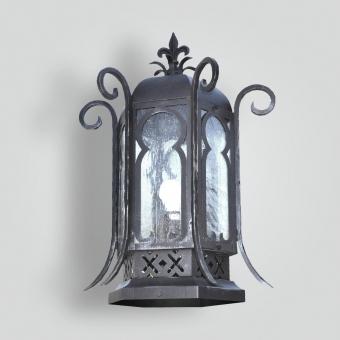 610-mb1-ir-p-ba-persia-italia-pilaster-lantern-adg-lighting-collection