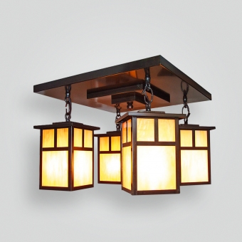 635-collection-adg-lighting