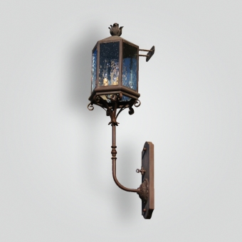 682-cb3-ir-w-ba-transitional-lantern-adg-lighting-collection