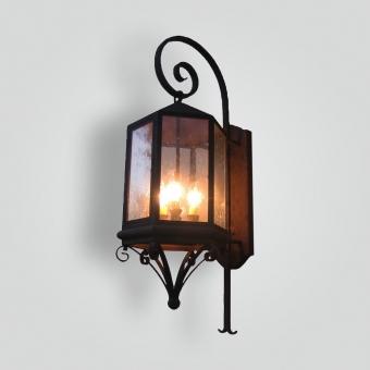 682-cb4-br-w-shba-kane-transitional-lantern-adg-lighting-collection