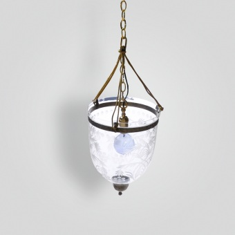 7011-cb2-st-sh-etched-bell-jar-eclectic-adg-lighting-collection