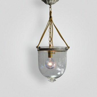 7012-mb1-st-sh-glass-bell-jar-eclectic-adg-lighting-collection
