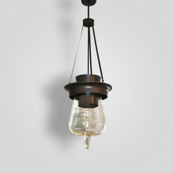 7016-mb1-br-h-sh-pyrex-bell-jar-pendant-led-light-fixture-2-adg-lighting-collection