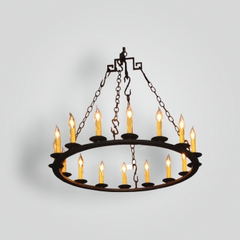 7024-mb12-ir-h-fr-iron-ring-chandelier-candle-adg-lighting-collection