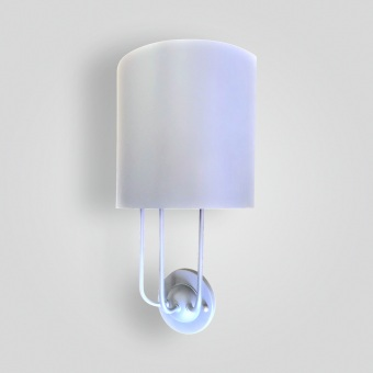 7040-lucas-adg-lighting-collection