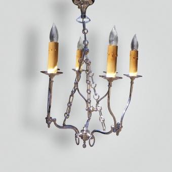 7082-cb6-brni-h-ba-polished-silver-chandelier-adg-lighting-collection