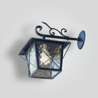 716-tanner-adg-lighting-collection