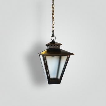 719 ADG Lighting Collection
