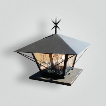 721-5-adg-lighting-collection