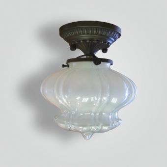 7282-mb1-brgl-h-ca-vaseline-glass-ceiling-flush-adg-lighting-collection