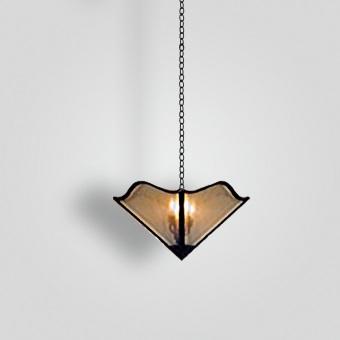 7301-cb4-br-p-sh-Brenda-Pendant-ADG-Lighting-Collection