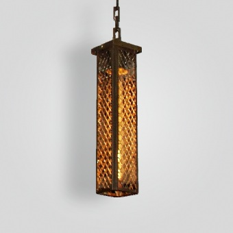 7310-cb1-br-h-sh-long-mesh-pendant-adg-lighting-collection