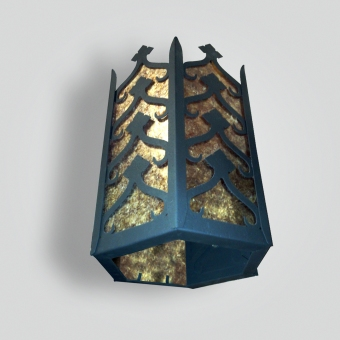 732-mb1-st-w-sh-morroco-6-sided-lantern-detail-a1-adg-lighting-collection