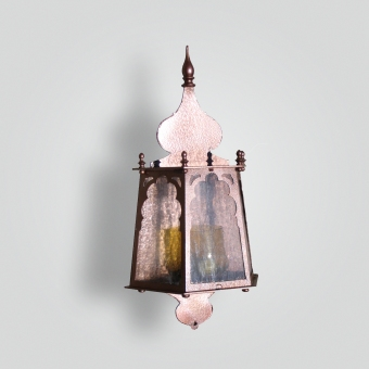 735-mb1-st-w-sh-domes-exterior-light-1-adg-lighting-collection