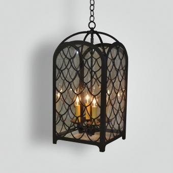 738-desser-hanging-pendant-collection-adg-lighting
