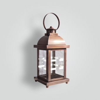 760-cb1-br-p-sh-rex-lantern-with-etched-glass-pattern-adg-lighting-collection