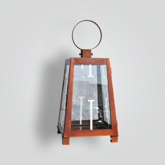 762-cb1-br-p-sh-rex-lantern-with-etched-glass-pattern-adg-lighting-collection