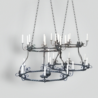 7760-adg-lighting-e-collection