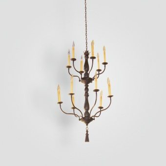 7768-mb12-irwo-h-ba-wooden-and-iron-arm-monastary-chandelier