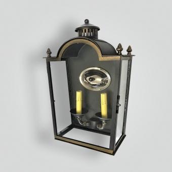 80112 Perkins - ADG Lighting Collection