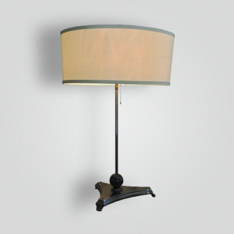 8020-mb1-br-l-ca-ny-city-lamp-adg-lighting-collection
