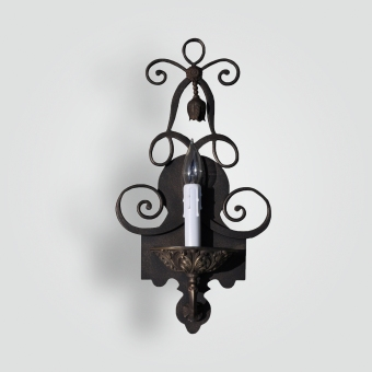80401-Greenberg-Wall-Sconce-ADG-Lighting-Collection