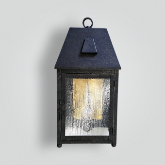 80403 - ADG Lighting Collection