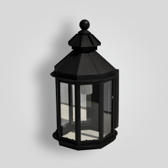 80404-cb1-br-w-sh - ADG Lighting Collection