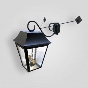80405 - ADG Lighting Collection