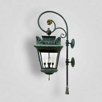 80497  - ADG Lighting Collection