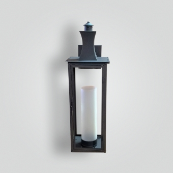 80501 - ADG Lighting Collection