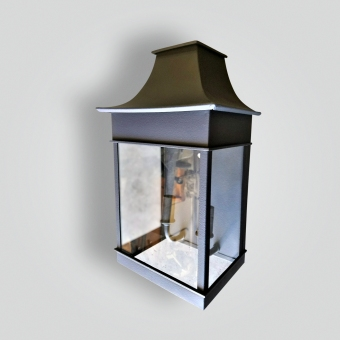 80504  - ADG Lighting Collection
