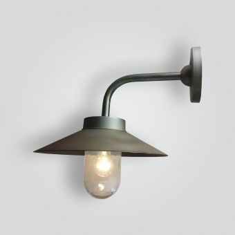 80597-wallace-lgwall-a - ADG Lighting Collection