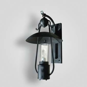 8063-led-br-w-sh-general-lighting - ADG Lighting Collection