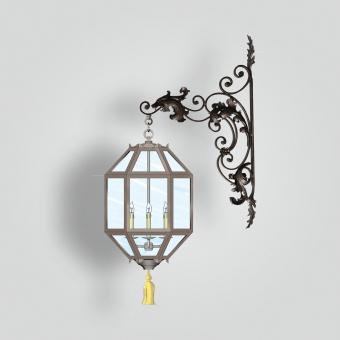 840-mb1-ir-w-ba-Lions-Gate-Lantern-ADG-Lighting-Collection