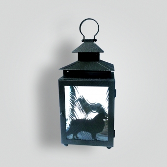 860 Collie  - ADG Lighting Collection