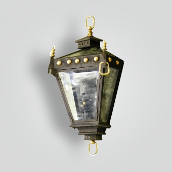 900-cb2-stbr-w-sh-Paris_Lantern_-ADG_Lighting-collection