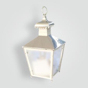 9003-2-ADG-Lighting