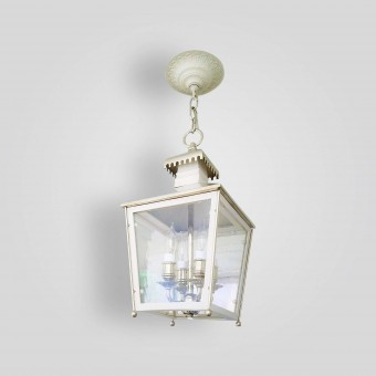 9003  - ADG Lighting Collection