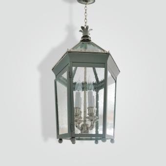 9004.3-ADG-Lighting-Collection