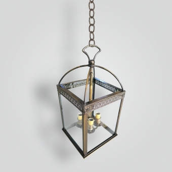 9005 - ADG Lighting Collection