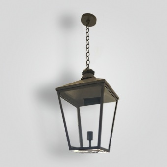9014 - ADG Lighting Collection