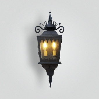 90505 - ADG Lighting Collection