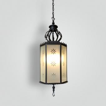 90506.1 Rob Hall - ADG Lighting Collection