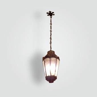90507-ADG-Lighting