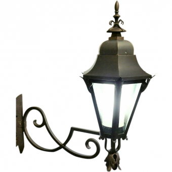 90508-ADG-Lighting-E