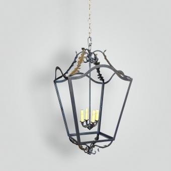 90509-Yaza-ADG-Lighting-Collection